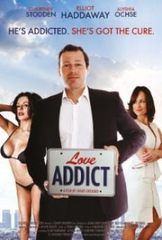 Love Addict online