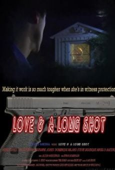 Love and a Long Shot on-line gratuito