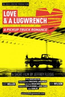 Love and a Lug Wrench online streaming