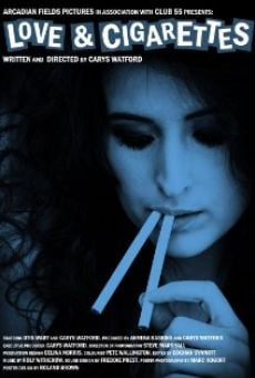Love and Cigarettes online
