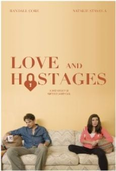 Love and Hostages on-line gratuito