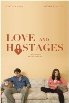 Película: Love and Hostages