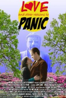 Love... and Other Reasons to Panic online kostenlos