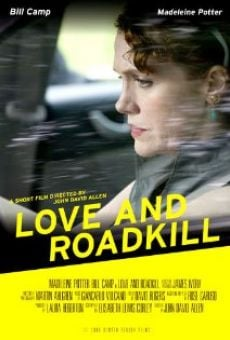 Love and Roadkill online free
