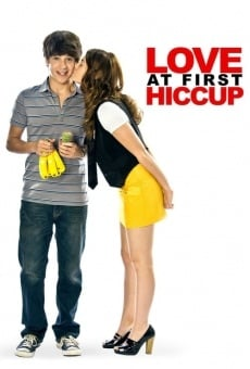 Love at First Hiccup online gratis