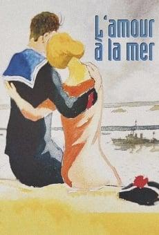 L'Amour à la mer en ligne gratuit