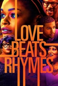 Love Beats Rhymes on-line gratuito