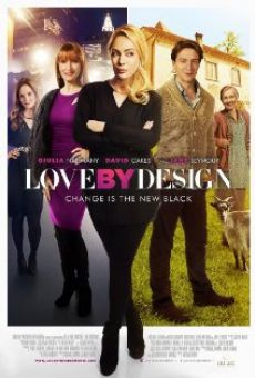 Ver película Love by Design