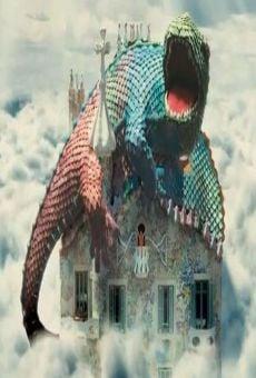 Ver película Love Casa Batlló