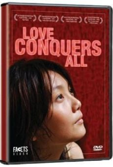 Love Conquers All online free