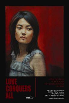 Ver película Love Conquers All