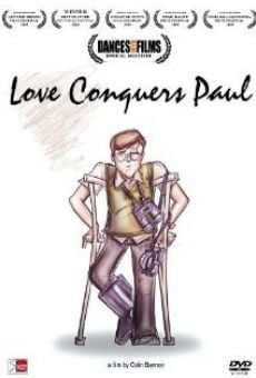 Love Conquers Paul on-line gratuito