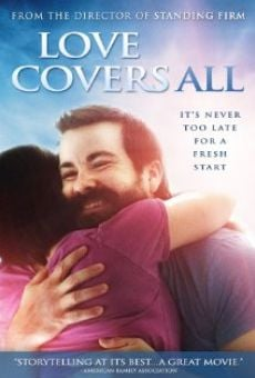 Love Covers All online free
