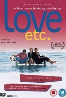 Love, etc... on-line gratuito
