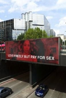 Película: Love Freely But Pay for Sex