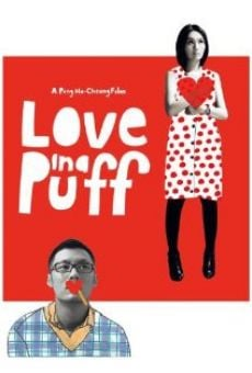 Ver película Love in a Puff
