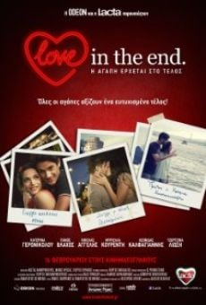 Ver película Love in the End