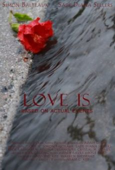 Love Is on-line gratuito