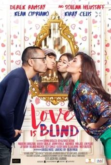 Love Is Blind online kostenlos