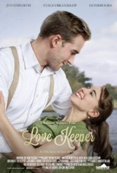 Love Keeper on-line gratuito