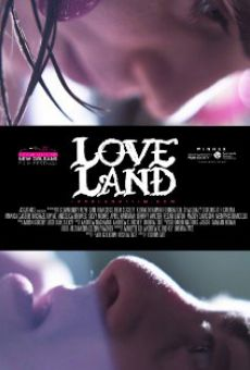 Love Land online streaming