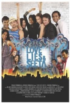 Ver película Love, Lies and Seeta