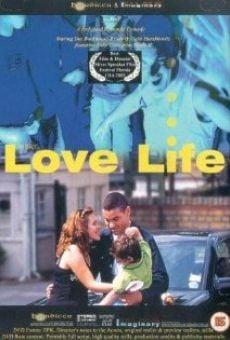 Love Life on-line gratuito