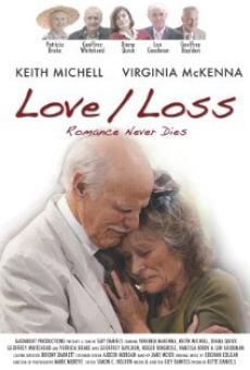 Love/Loss online streaming