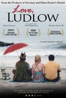 Love, Ludlow on-line gratuito