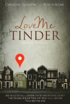 Love Me Tinder on-line gratuito