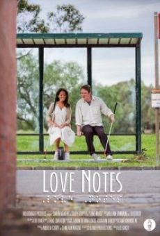 Watch Love Notes online stream