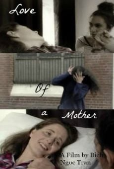 Película: Love of a Mother