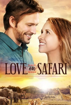 Película: Love on Safari