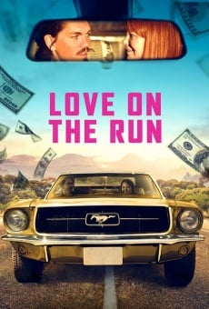 Love on the Run gratis