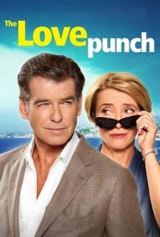 Love Punch on-line gratuito