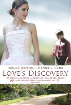 Love's Discovery
