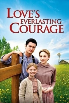 Película: Love's Everlasting Courage