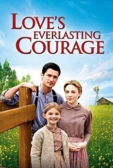 Du courage et du coeur streaming en ligne gratuit