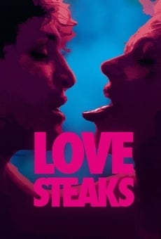 Película: Love Steaks