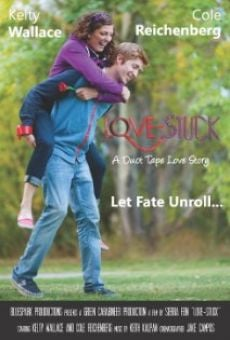 Love-Stuck online free