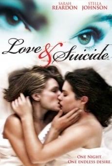 Love & Suicide online