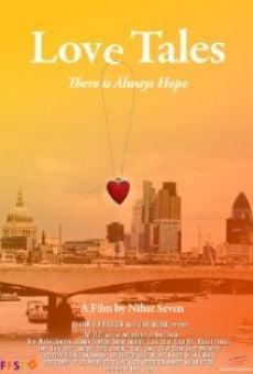 Película: Love Tales