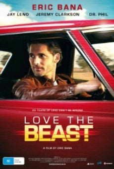 Película: Love the Beast