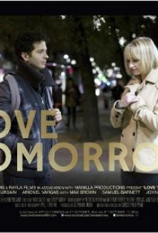 Love Tomorrow en ligne gratuit