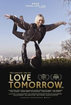 Love Tomorrow on-line gratuito