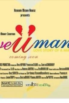 Ver película Love U Man