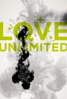 Love Unlimited on-line gratuito