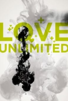Película: Love Unlimited
