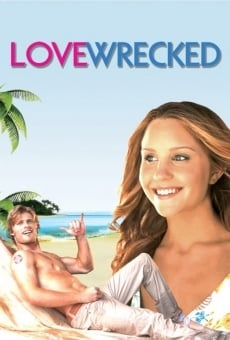 Lovewrecked on-line gratuito