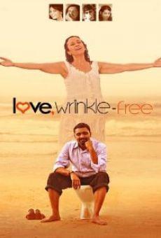 Love, Wrinkle-free on-line gratuito